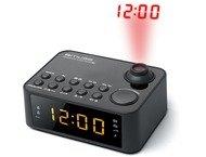 Muse Clock Radios M178P
