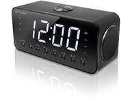 Muse Clock Radios M192CR