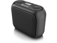 Muse Portable Bluetooth Speaker M312BT