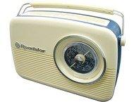 Roadstar Radio TRA1957CR