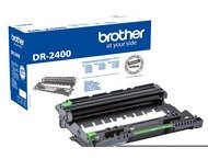 Brother DR2400 tamburo 12000 pages