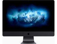 Apple iMac Pro 27 Retina 5K (2017) MMQ2Y2N