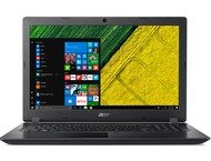 Acer Aspire 3 A315-21G-97M8 BE