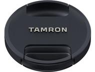 Tamron Bouchon avant 35, 45 en 85 VC (F012, F013 en F016)