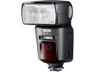Metz MB 64 AF 1 voor Canon Digitale Flits - Demotoestel