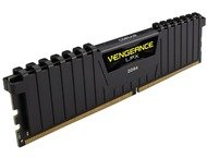 Corsair Vengeance LPX DDR4 3000MHz 32GB (4x 8GB)