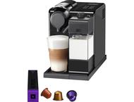 Delonghi Nespresso Lattissima Touch EN560.B