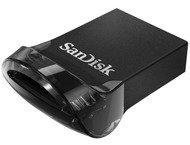 Sandisk USB Fit Ultra 128GB  - USB 3.1