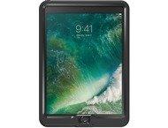 Otterbox LifeProof Nuud Apple iPad Pro 12.9 Black