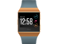 Fitbit Ionic - Oranje