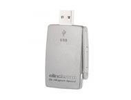 Elinchrom EL Skyport USB Speed MK-II Promo