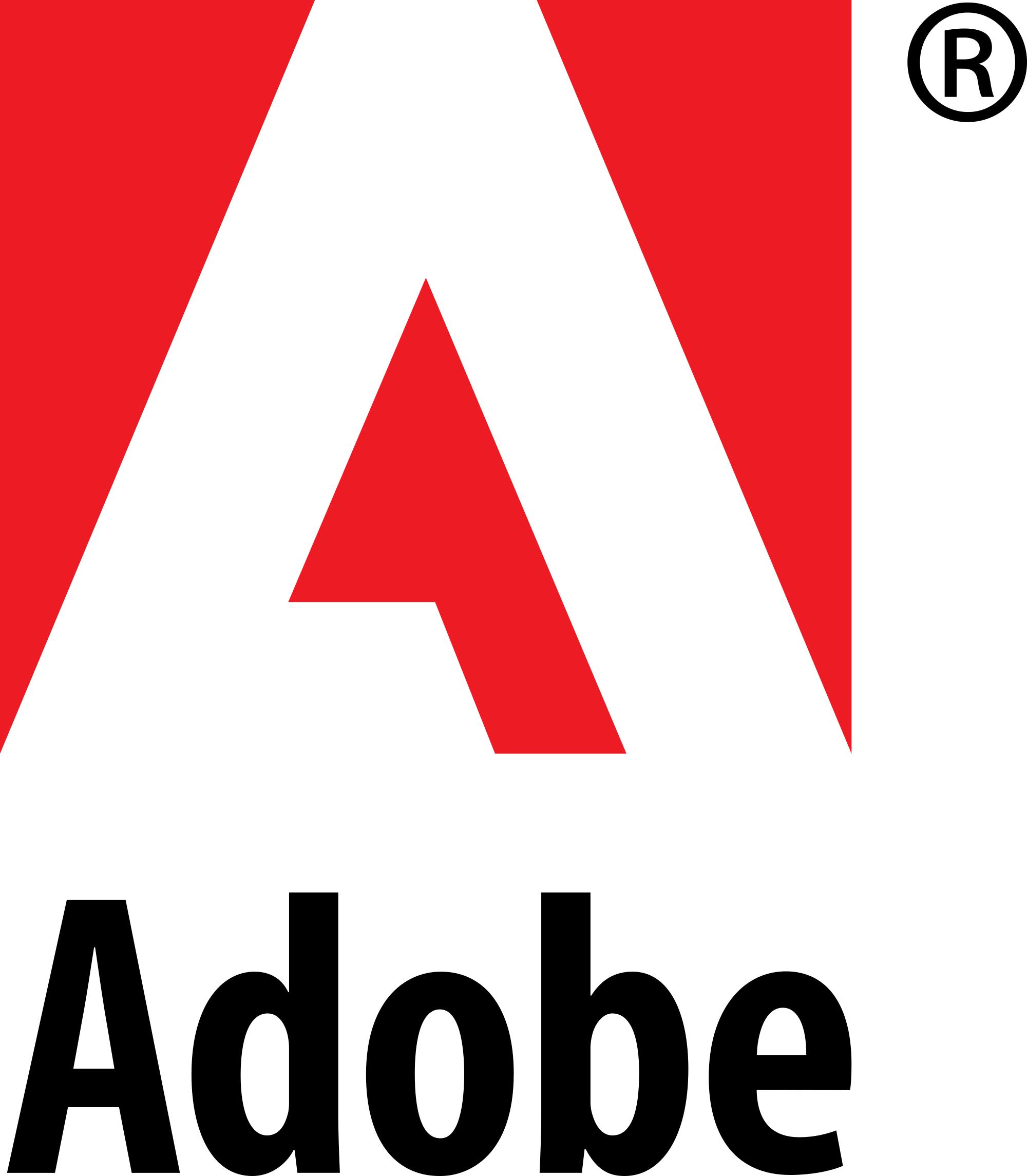 adobe photoshop elements 2018 & premiere elements 2018 uk