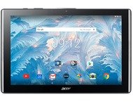 Acer Iconia One 10 B3-A40-K1VK - 10.1i HD Multi-Touch LCD