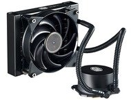 Cooler Master MasterLiquid Lite 120 120 x 38mm Radiator