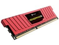 Corsair DDR3 1600MHz 16G 2x240 Dimm Unbuffered 10-10-10-27