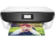 HP Envy Photo 6232 All-in-One