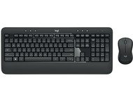 Logitech MK540 Advanced (QWERTY)