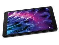 Medion E10513/10.1/FHD/MediaTekMT81632GB/32GB/N/4/NL/yes/Bla