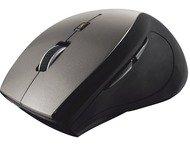 Trust Sura Wireless Mouse - black/grey