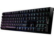 Cooler Master MasterKeys Pro L RGB MX-Brown (AZERTY)