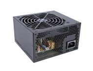 Gigabyte PSU 470W 80plus 24pins + 4pin 12cm Fan w/ 4-SATA