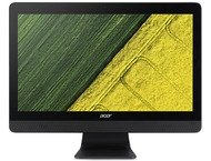 Acer Aspire AC20-220 DQ.B7SEH.003