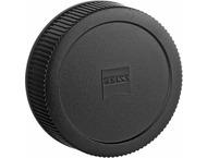 Carl Zeiss Rear lens cap Otus ZF.2