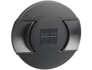 Carl Zeiss Front lens cap Milvus Ø58mm