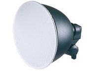 Kaiser Studiolight With E27 Ceramic Socket, Without Lamp, In