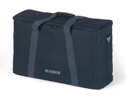 Kaiser Carrying Case, E.G. For A Lighting Kit With 2 Studiol