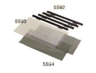 Kaiser Filter Holders, 2 Pairs, For 55893 And 5594, For Copy