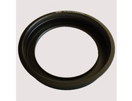 Nisi Adapter Ring for 150mm Filter Holder 77mm  OP=OP