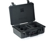 Zeiss Otus Transport case (without lenses)