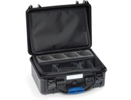Zeiss Loxia Transport case / bag (without lenses)
