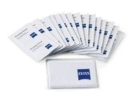 Zeiss Cleaning Wipes (20 wipes)