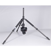 Kaiser Tiltall travel tripod kit TE-225 K