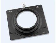 NiSi 150mm filter holder  (Sigma 20mm f/1.4)
