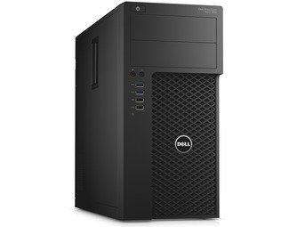 Dell Precision T3620-249JR