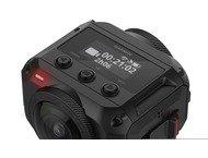 Garmin Virb 360 Action Camera