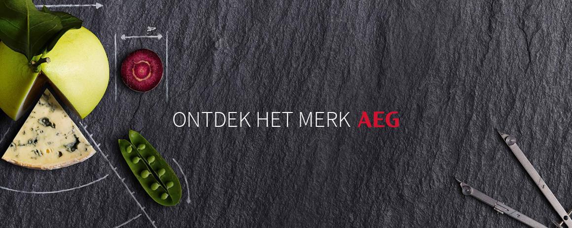 Aeg Banner 3