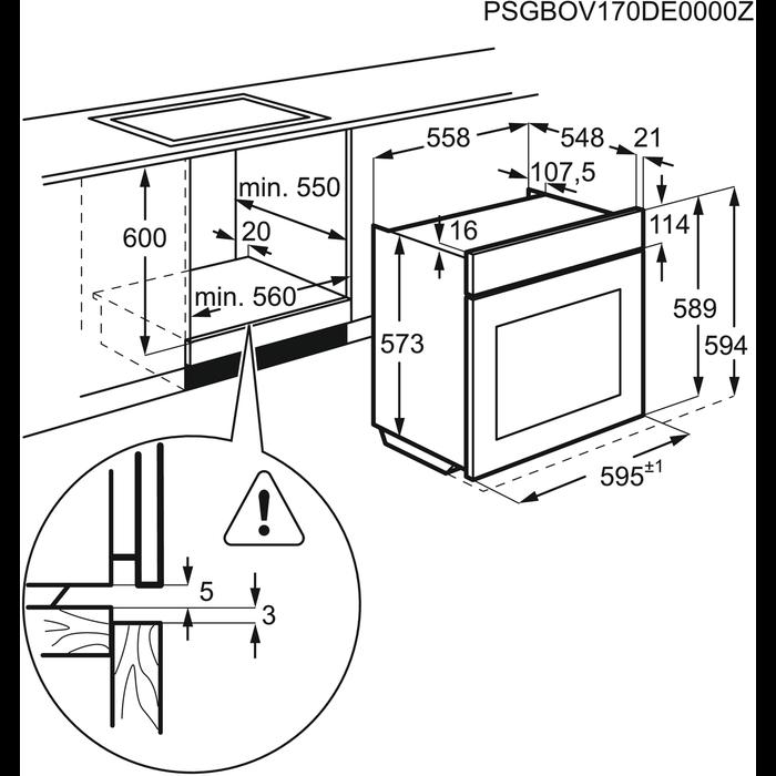 Astounding Zanussi Oven Zob65802Xx Art Craft Wiring Cloud Favobieswglorg