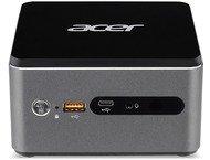 Acer Revo Cube Pro - Intel Core i3-7130U processor - 4GB DDR
