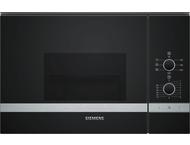 Siemens BE520LMR0 Microgolfoven