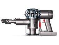 Dyson Kruimelzuiger V6 Trigger