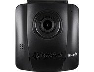 Transcend DrivePro DP130M 16GB 2.4i LCD WiFi with suction