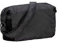 Tenba Packlite Travel Bag for BYOB 9 - Black