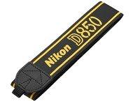 Nikon AN-DC18 Draagriem D850