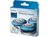 Philips SH70/60 Gentle Precision Pro Blades Shaving Heads