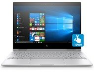 HP Spectre X360 Notebook 13-AE005NB