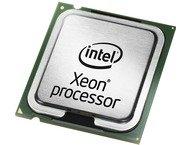 Dell Processor Intel Xeon Silver 4110